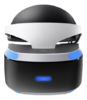 Sony PlayStation VR v2 + Camera + VRWorlds Voucher
